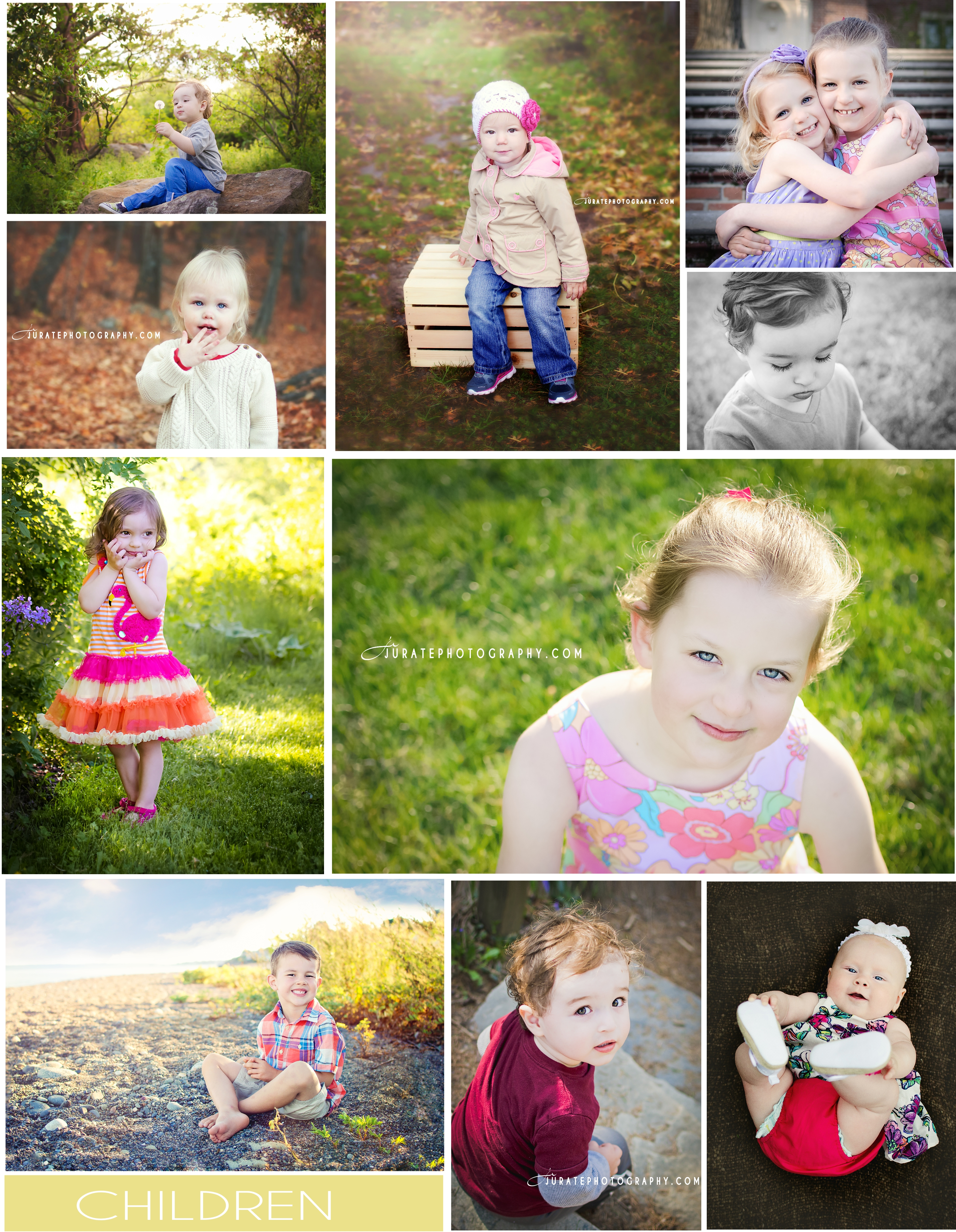 acton family photography 2013-BBB