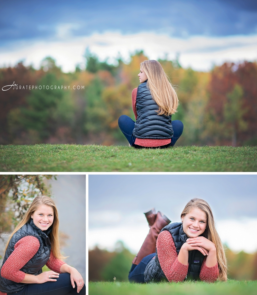 Acton Senior photographer_0019