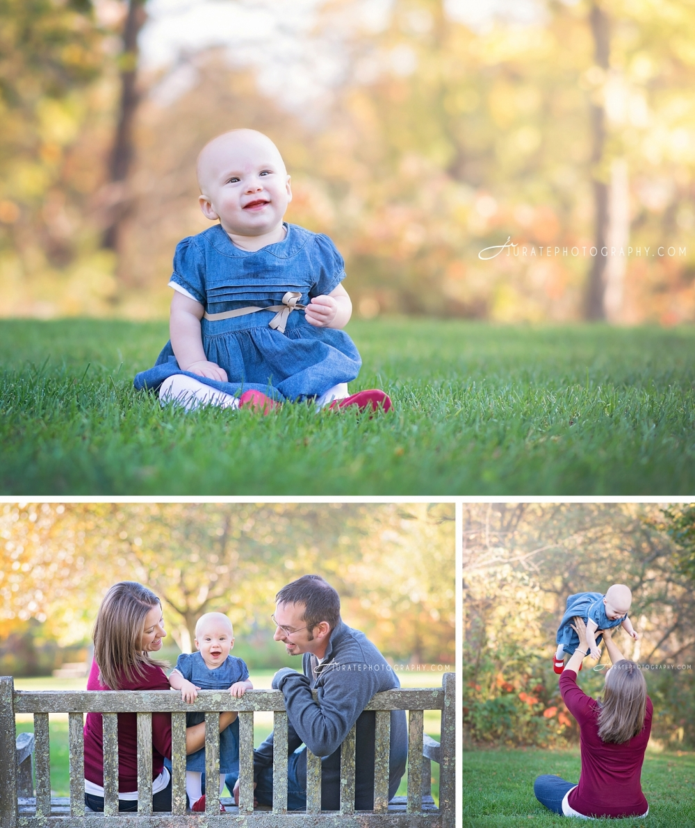 Acton family photographer_0005