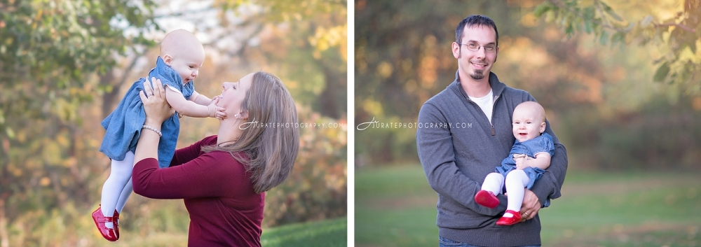 Acton family photographer_0007