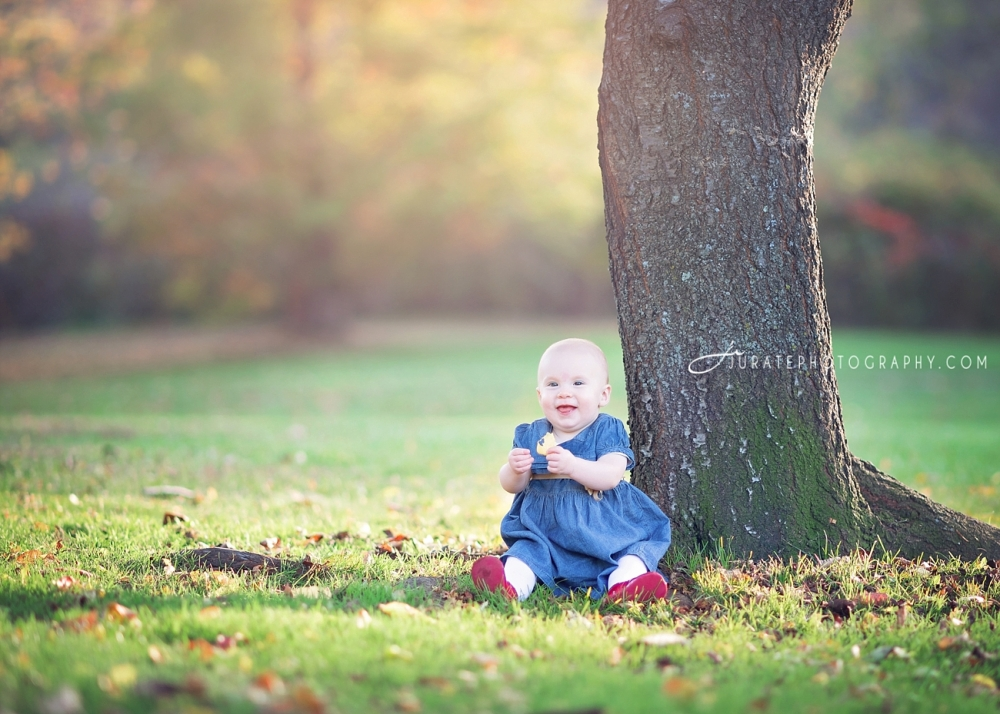 Acton family photographer_0010