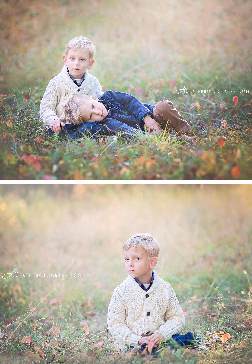 Acton Family Photographer_0003