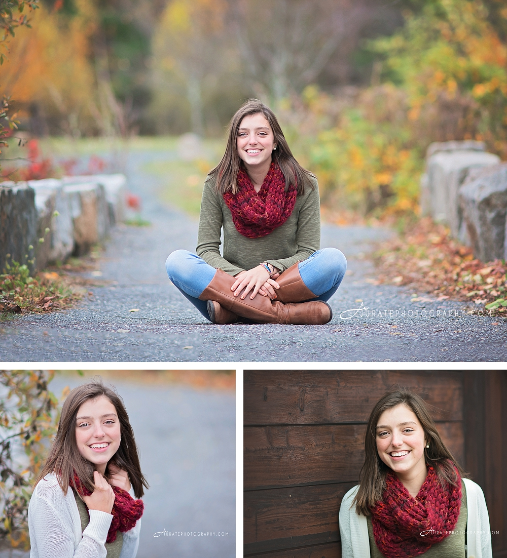 Westford Senior Photographer_0002
