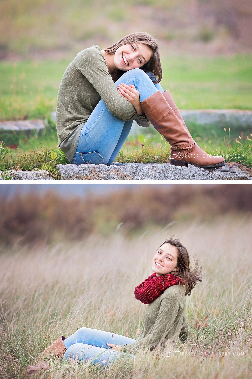 Westford Senior Photographer_0003