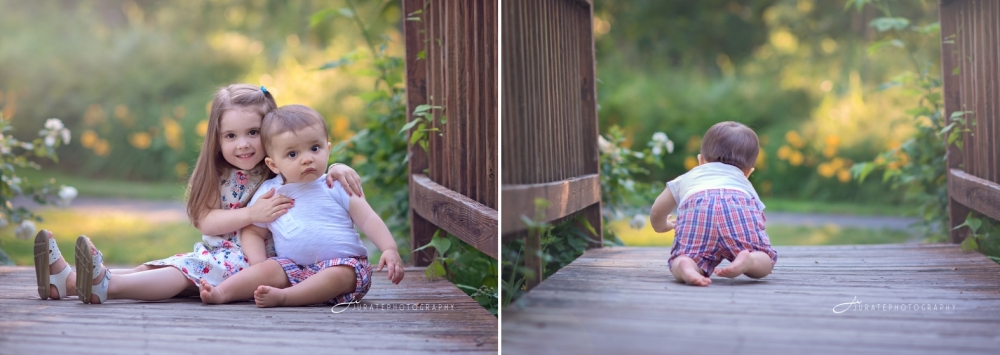 Boston Metrowest Family Photography
